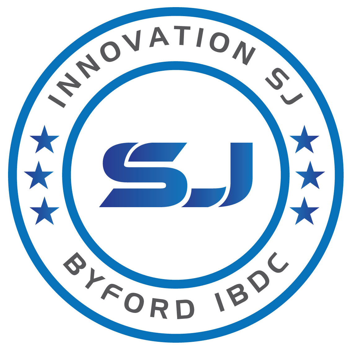 Byford Innovation and Business Development Centre